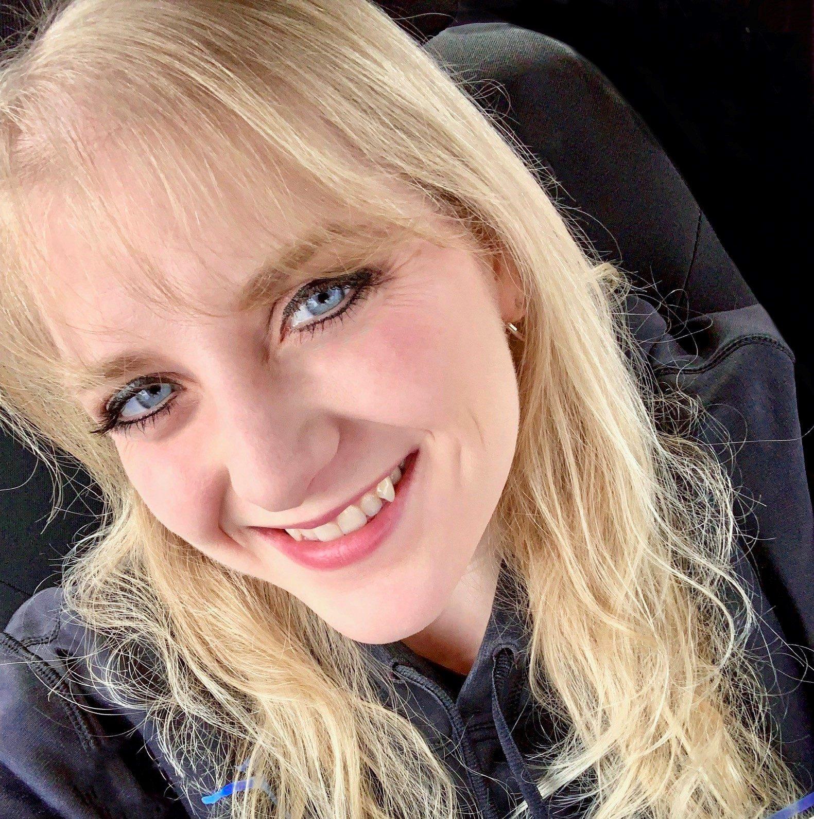 Heather Ludwig