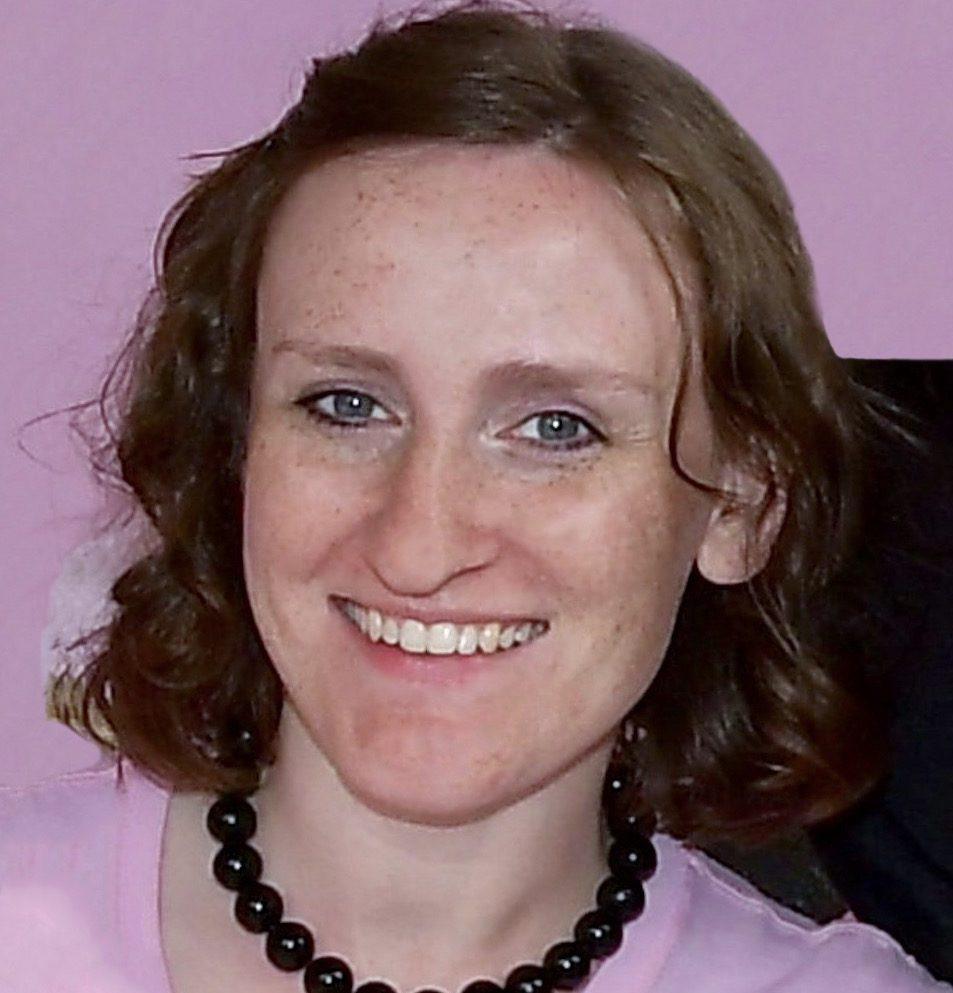 Shaina Richardson