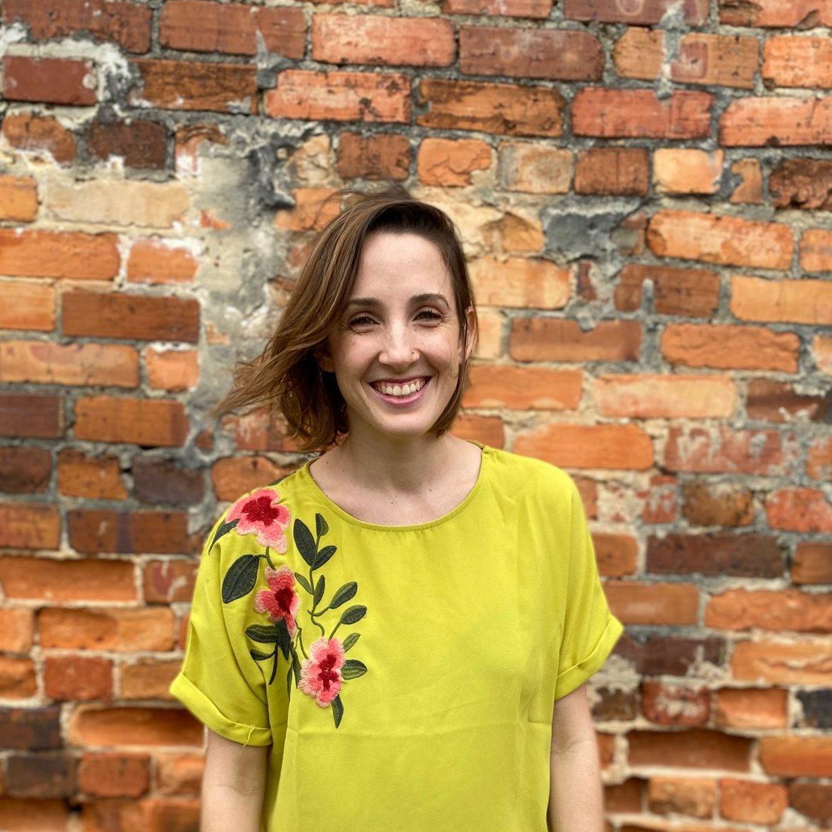 Sydney Robertson